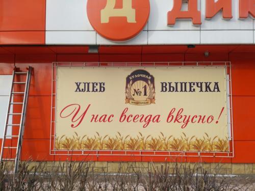 abpExhHPEYI